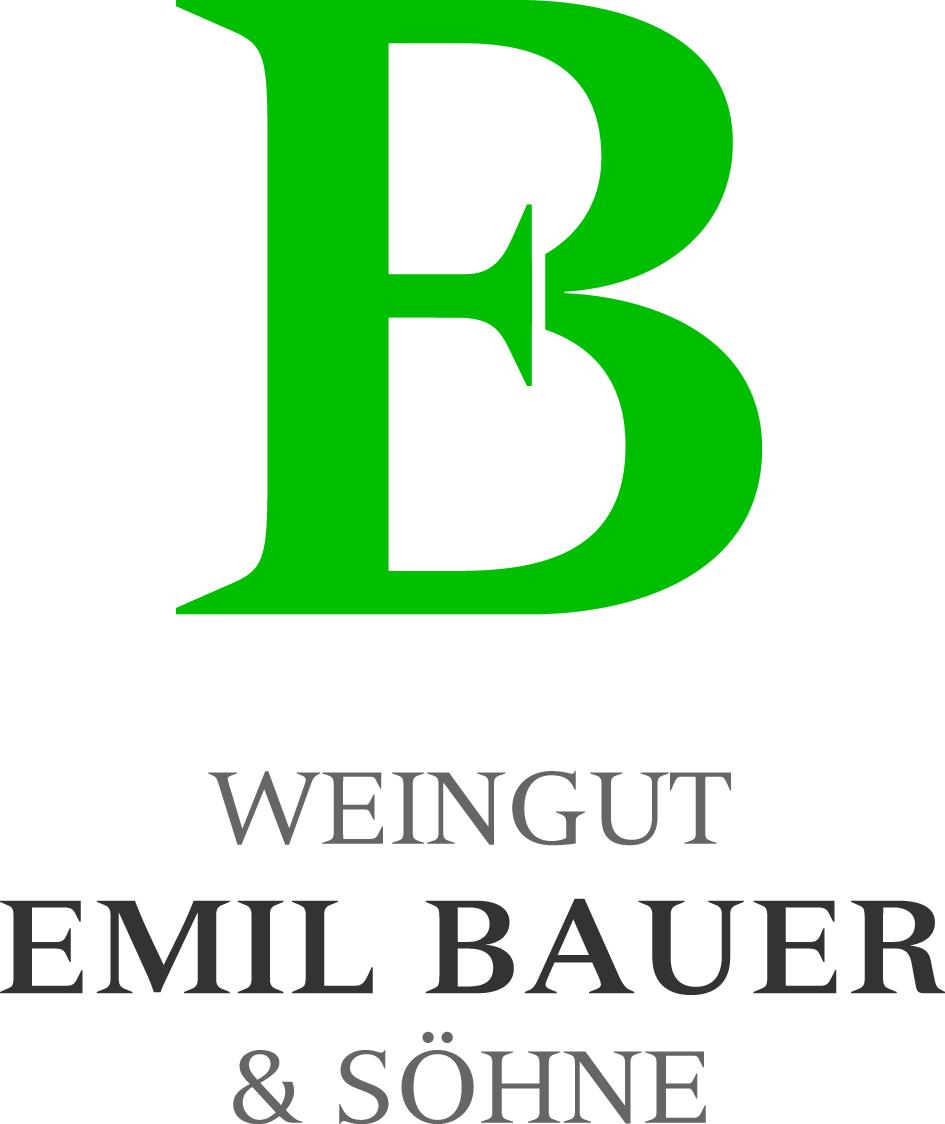 Weingut Emil Bauer