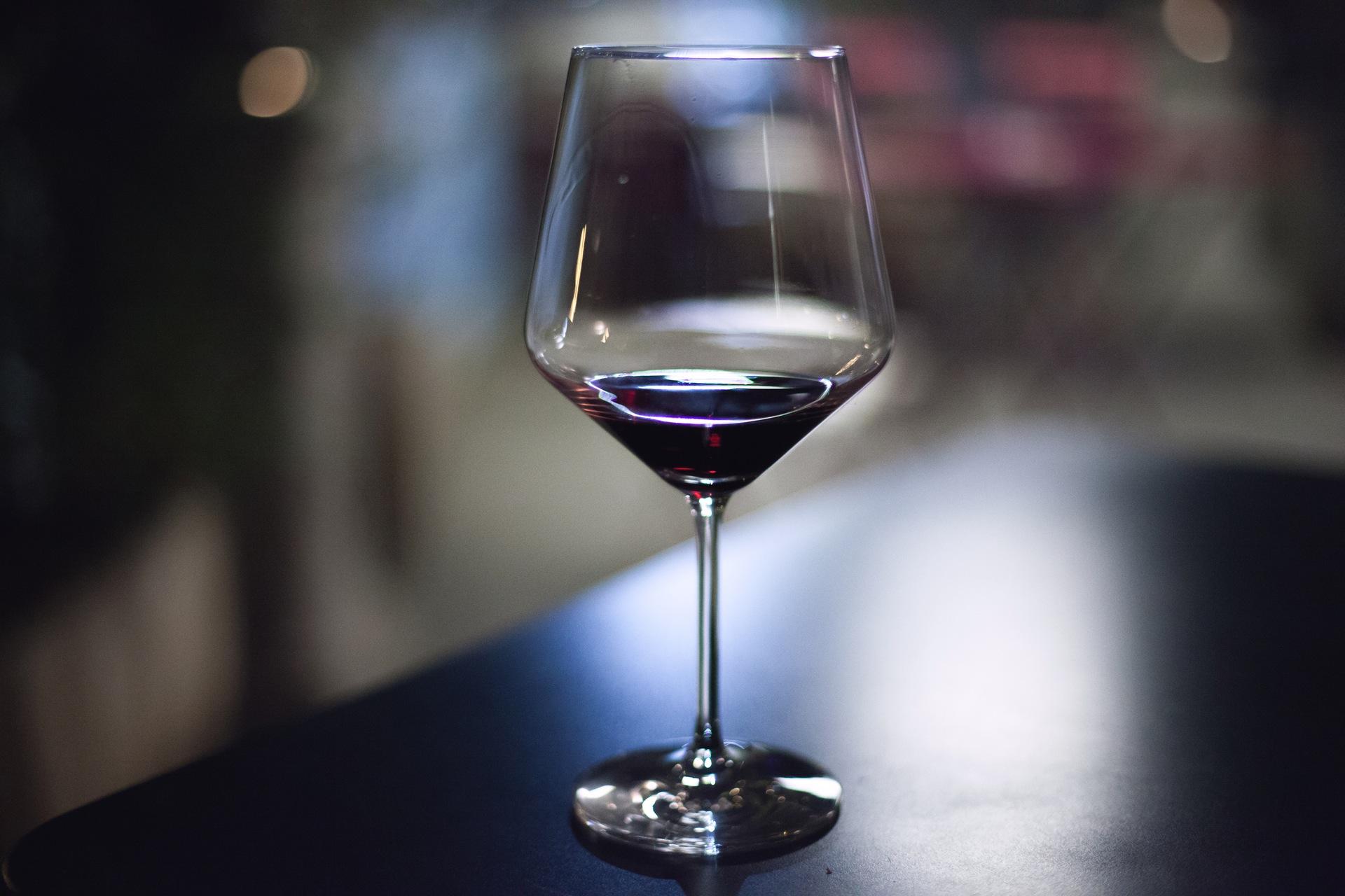 Wein Bar Pirmasens