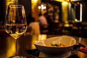 Bar Pirmasens